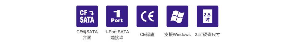 logo 标识 标志 设计 矢量 矢量图 素材 图标 960_147
